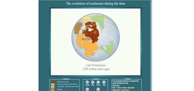 geology-slideshow