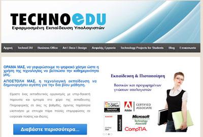 technoedu