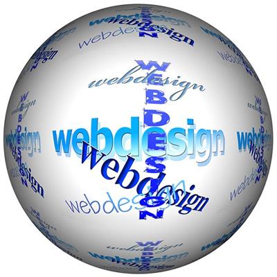 Πως να μάθω Web Design
