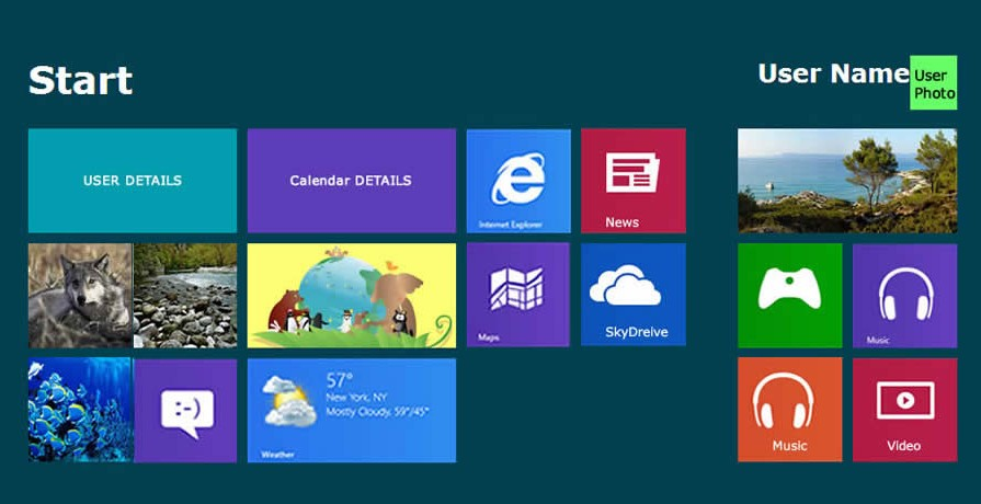 webdesign_windows-8-start-screen-featured