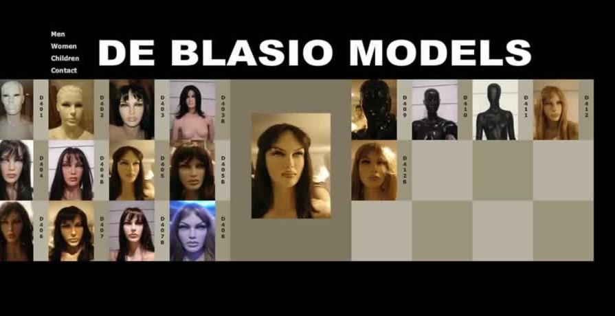 website-Deblasio1