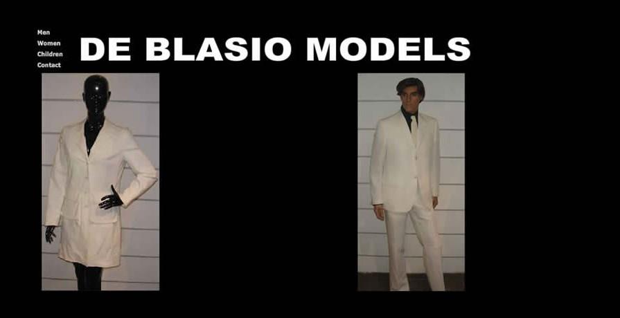 website-Deblasio2