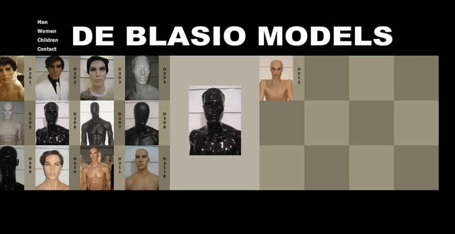 website-Deblasio3