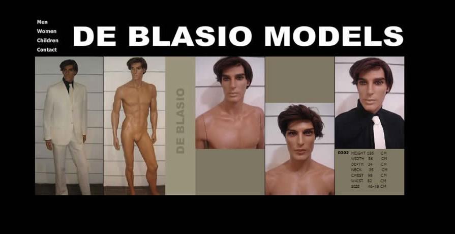 website-Deblasio4