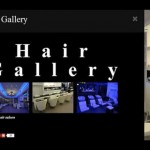 website-hair-gallery1