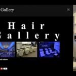 website-hair-gallery1