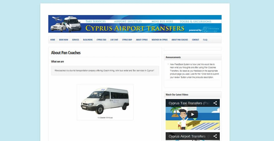 website-pancoaches2
