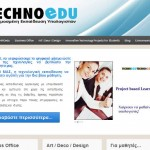 website-techno-edu