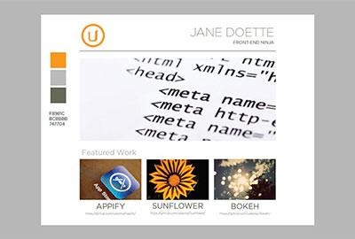 web-design-bootstrap-design-1--portfolio-thumb