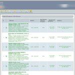 e-learning-ekpa Αποτελέσματα Εξετάσεων