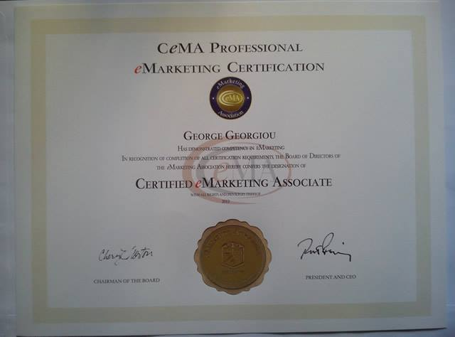 cema-professional-emarketing-certification