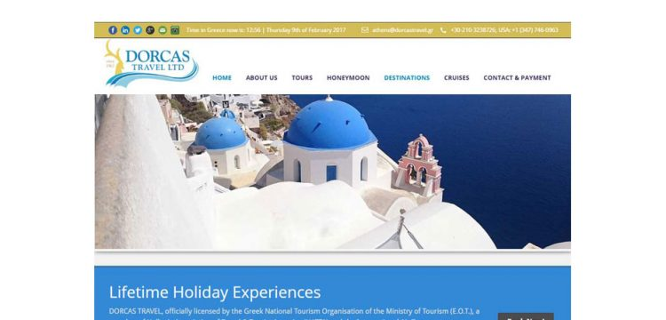 vacationgreece before