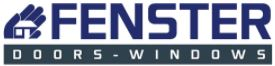 website-fenster.gr-logo