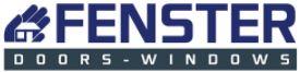website-fenster.gr-logo