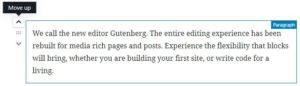 gutenberg-editor-content-area-move-block