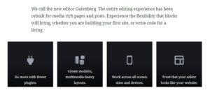 gutenberg-editor-content-area-no-focus