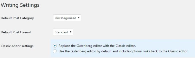 gutenberg-editor