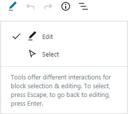 gutenberg-editor-tools-5-5